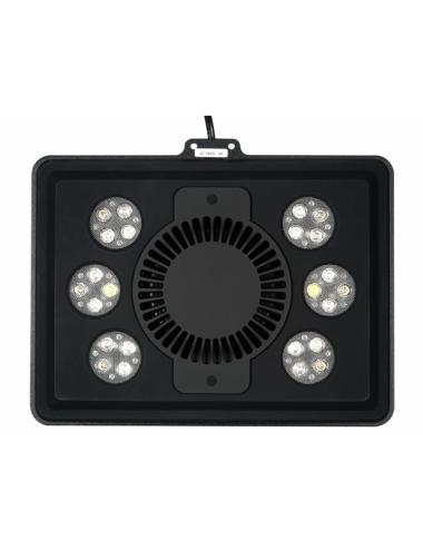 MAXSPECT - Jump LED MJ-L165 - 65w - Rampe led pour aquarium marin