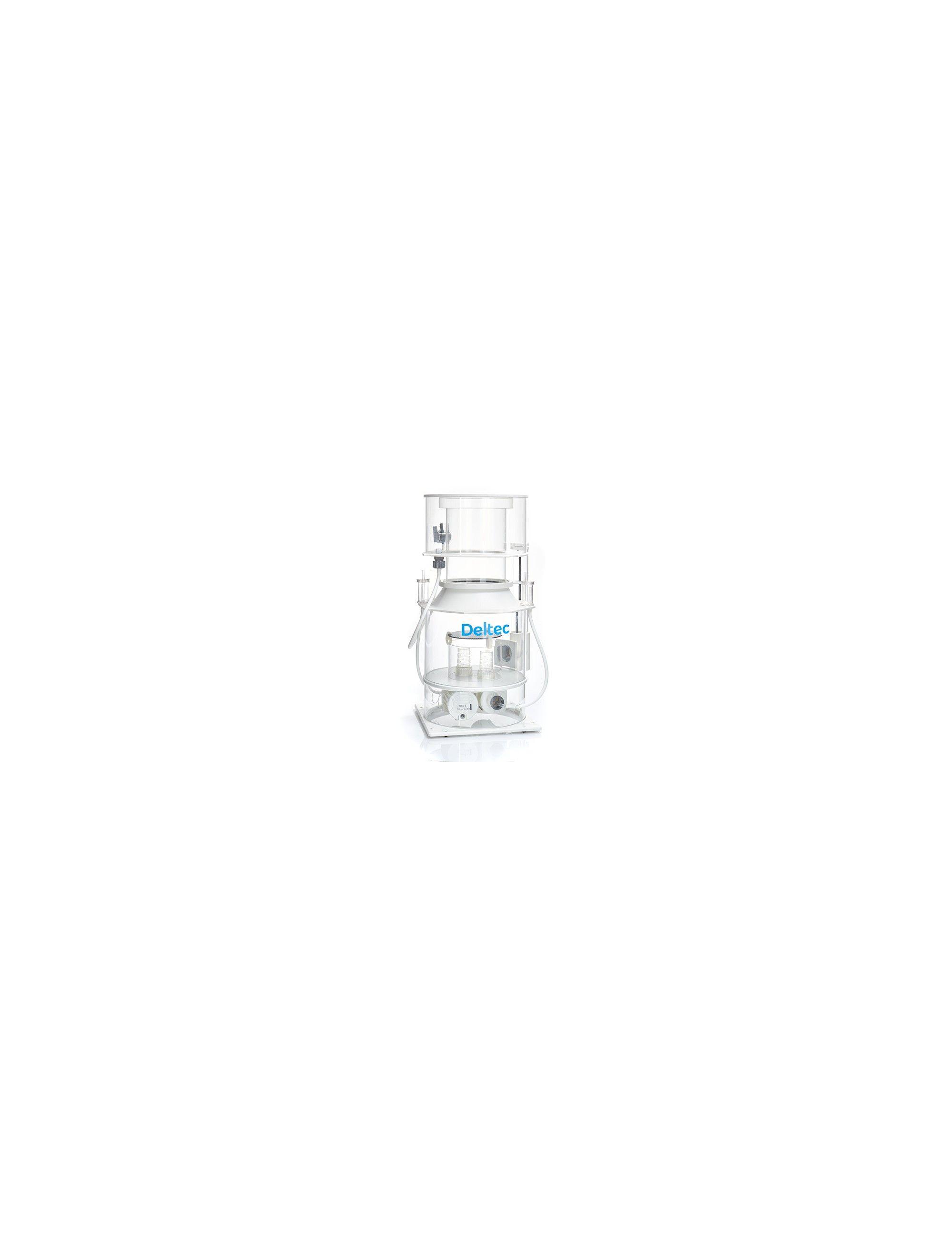 DELTEC - Skimmers internes Deltec i-Series - 6000i - Ecumeur aquarium