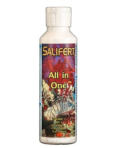 SALIFERT - All in One 250ml