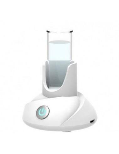 Auto Aqua - Smart Stir - Agitateur automatique