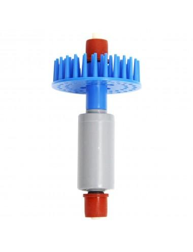 TUNZE - Rotor pour pompe Tunze 9420.040 - ref : 9420.047