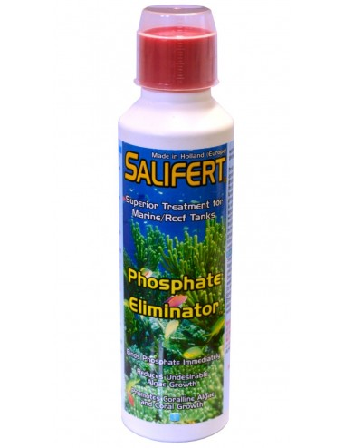 SALIFERT - Phosphate Eliminator 500ml