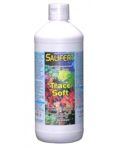 SALIFERT - Trace Soft 500 ml