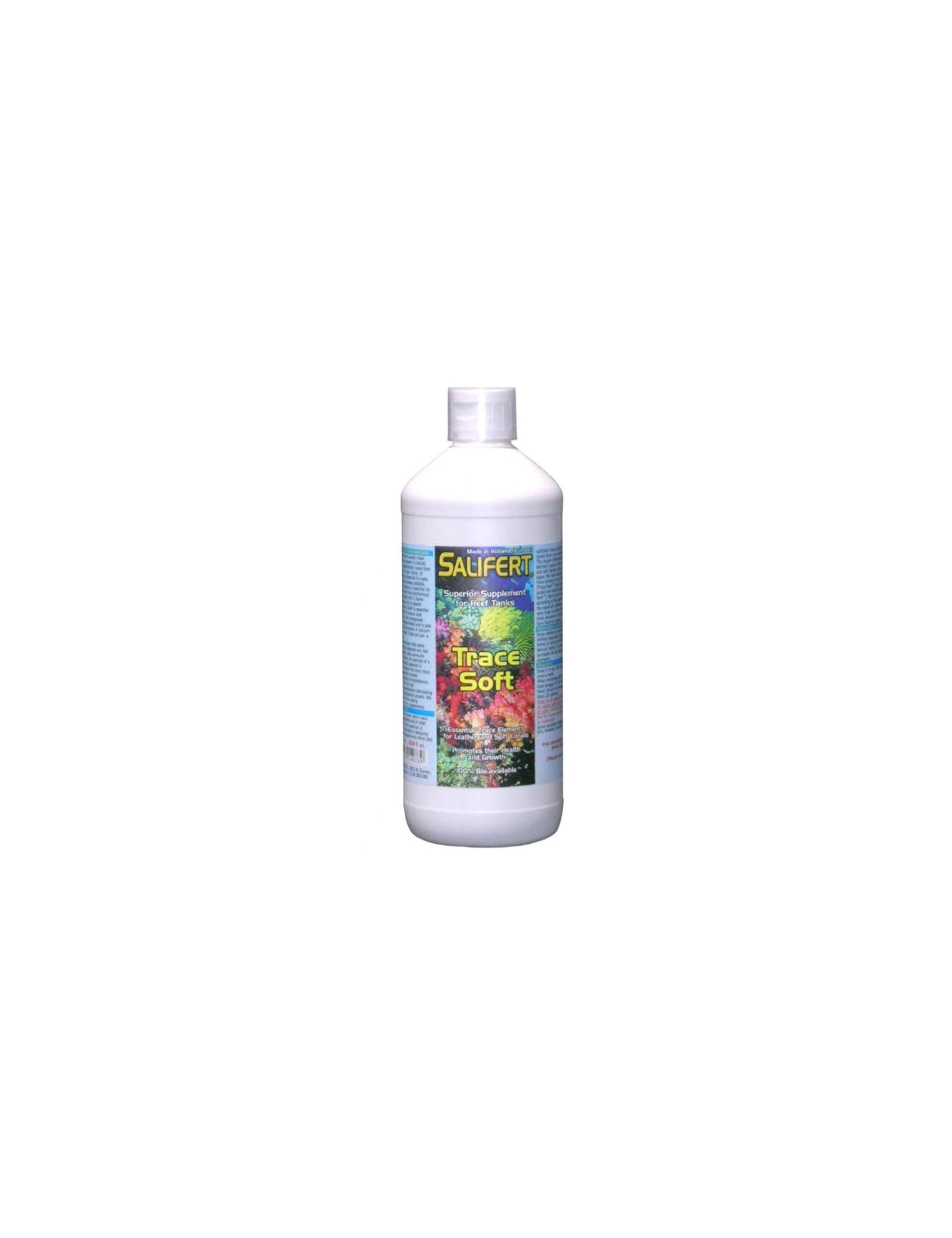 SALIFERT - Trace Soft 500 ml