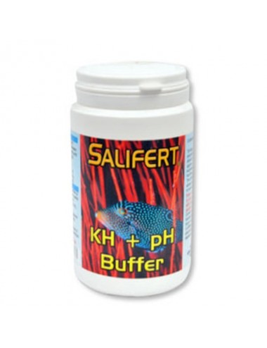 SALIFERT - Kh + Ph buffer 250 ml