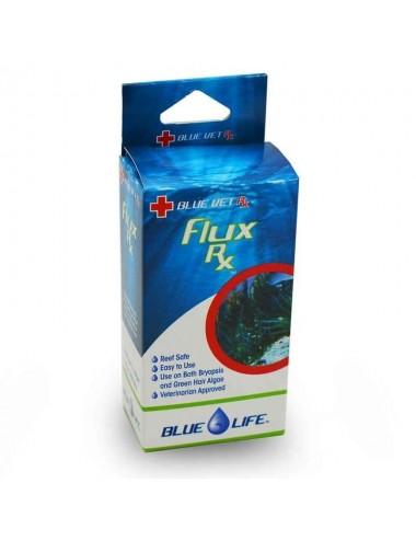 BLUE LIFE USA - Flux Rx 2gr - Anti-algues pour eau de mer