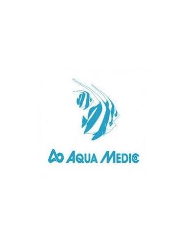 AQUA MEDIC - Croix rotative avec rouleaux pour SP 3000 / SP 1500