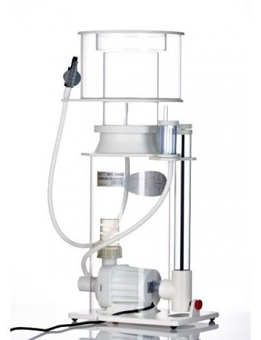 DELTEC - Ecumeur SCC1660 + contrôleur