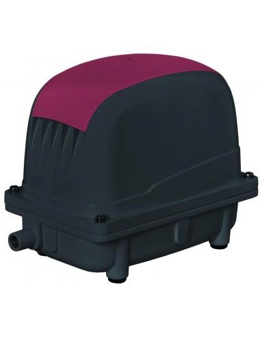 copy of AQUA MEDIC - Mistral II - 4000 - Puissantes pompes à air à membrane pour aquariums