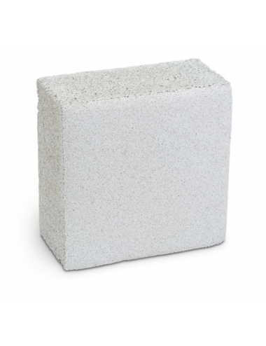 MarinePure - Biofilter Media - Block - 20x20x10cm - Support bactérien