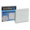 MarinePure - Biofilter Media - Plate  - 20x20x2,5 cm - Support bactérien