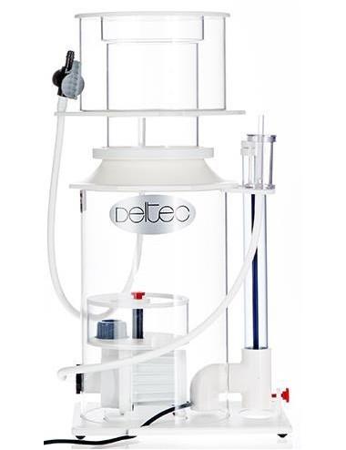 DELTEC - Ecumeur SCC2061 + contrôleur pour aquarium de 1500 à 1800 litres