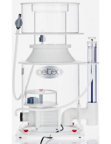 DELTEC - Ecumeur SC2561 + contrôleur pour aquarium de 2400 à 2900 litres