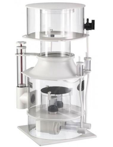 DELTEC - Ecumeur SC3071 + contrôleur pour aquarium de 4000 à 4800 litres