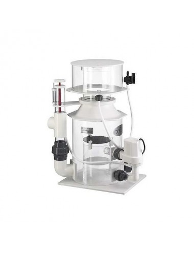 DELTEC - Ecumeur SC4081 + contrôleur pour aquarium de 7500 à 9000 litres