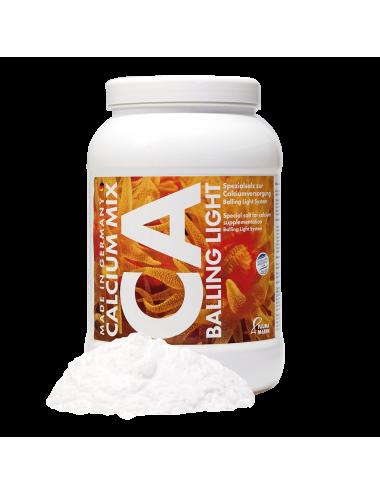 FAUNA MARIN - Balling Salz Calcium Mix 2kg