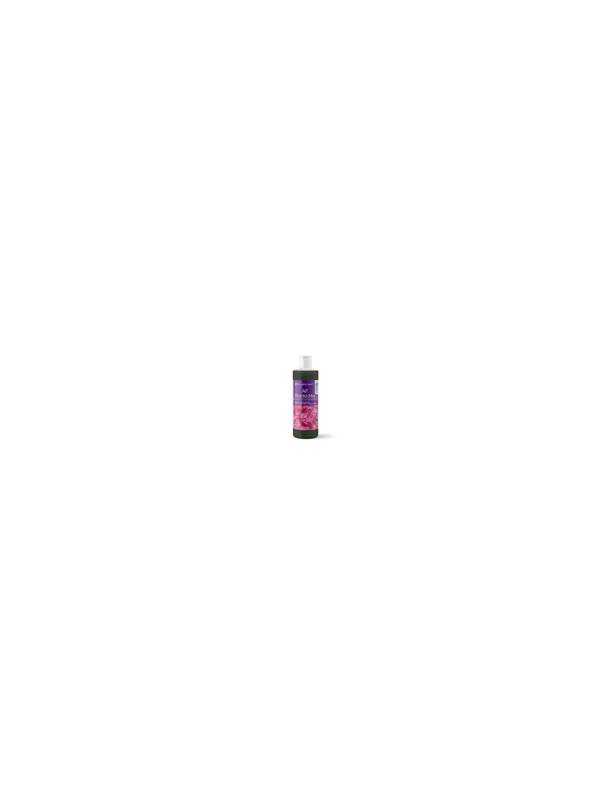AQUAFOREST AF Phyto Mix (CoralF) 250ml