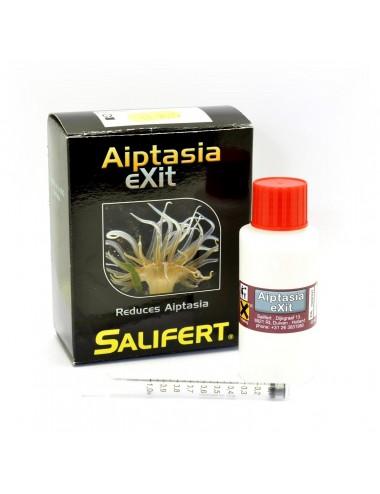 SALIFERT - Aiptasia Exit - Anti aiptasia - 50ml