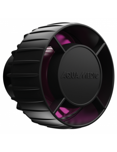 AQUA MEDIC - SmartDrift 11.1 series - Pompe de brassage compacte 16.000 l/h