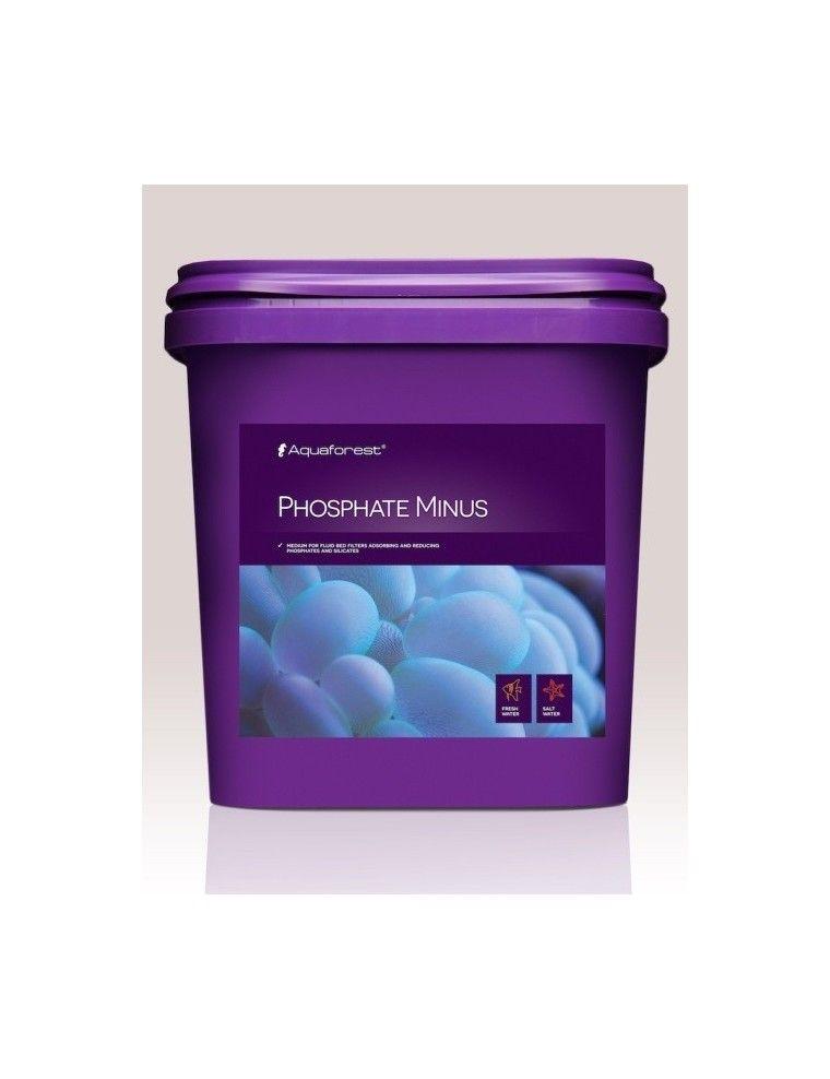 AQUAFOREST phosphate minus 5L