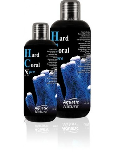 AQUATIC NATURE - Hard Coral X-Pro - 500ml