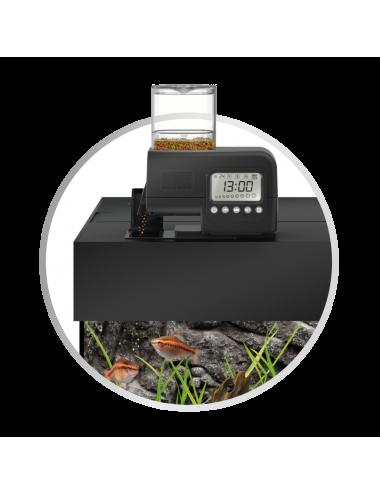 JUWEL - SmartFeed 2.0 - distributeur automatique premium