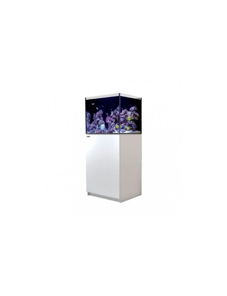 RED SEA - Reefer 170 - Meuble Blanc- 170 litres