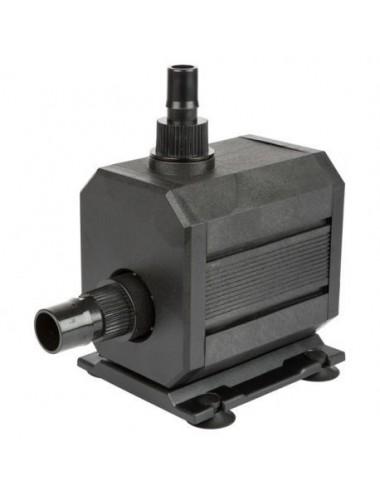AQUABEE - UP 2000/1 - Pompe à eau pour écumeur - 22 W - 2000 l/h