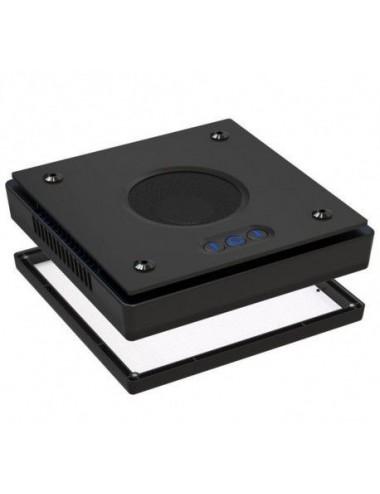 ECOTECH MARINE - Diffuseur pour rampe Led Radion XR15 G5