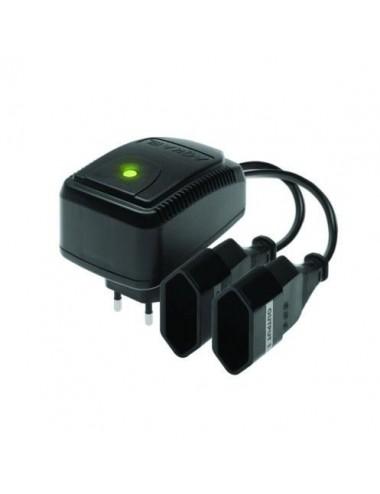 AQUAEL - Socket Link Duo - Contrôleur pour aquarium