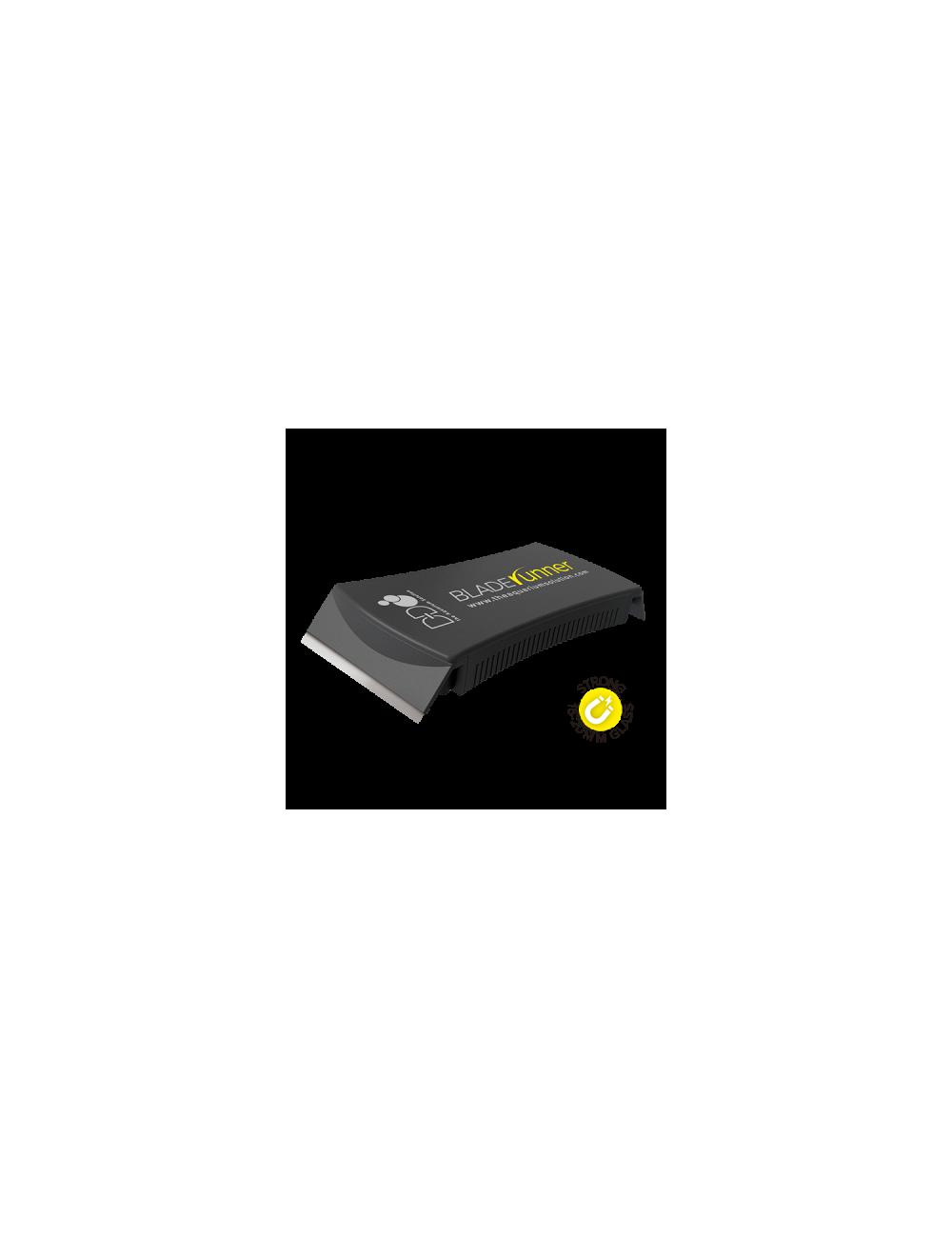 D-D - BladeRunner Magnet cleaner - Strong (15-20 mm) - Aimant de nettoyage ultra-mince