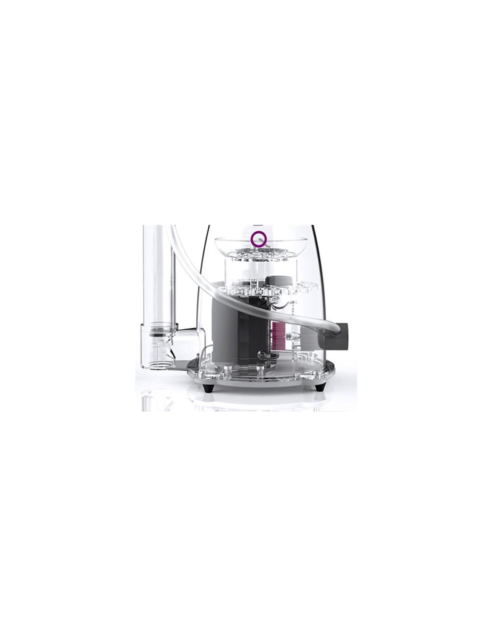 NYOS - Bloc moteur Quantum 3.0 - pour l'écumeur Nyos 160