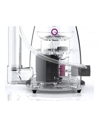 NYOS - Bloc moteur Quantum 5.0 - pour l'écumeur Nyos 220-300