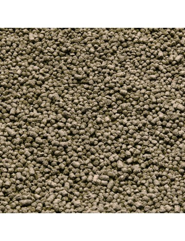JBL - GoldPearls CLICK - 100 ml - Aliment de base Premium en granulés pour Voiles de Chine, avec doseur à clics