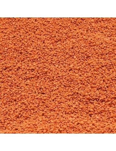 JBL - GranaDiscus - 250 ml - Aliment de base Premium en granulés pour discus