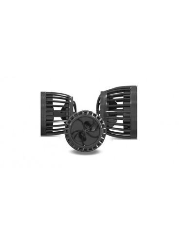 ECOTECH MARINE - Wet Side MP60QD - Bloc hélice pour pompe MP40QD