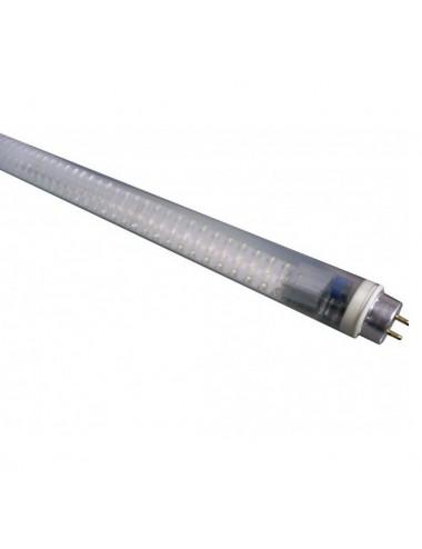 DELTEC - Ampoule UV 80 watts