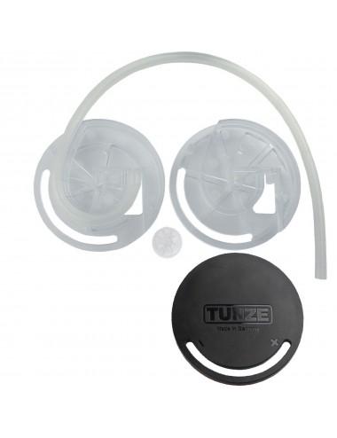 TUNZE - Silencieux Comline - Ref : 9004.480