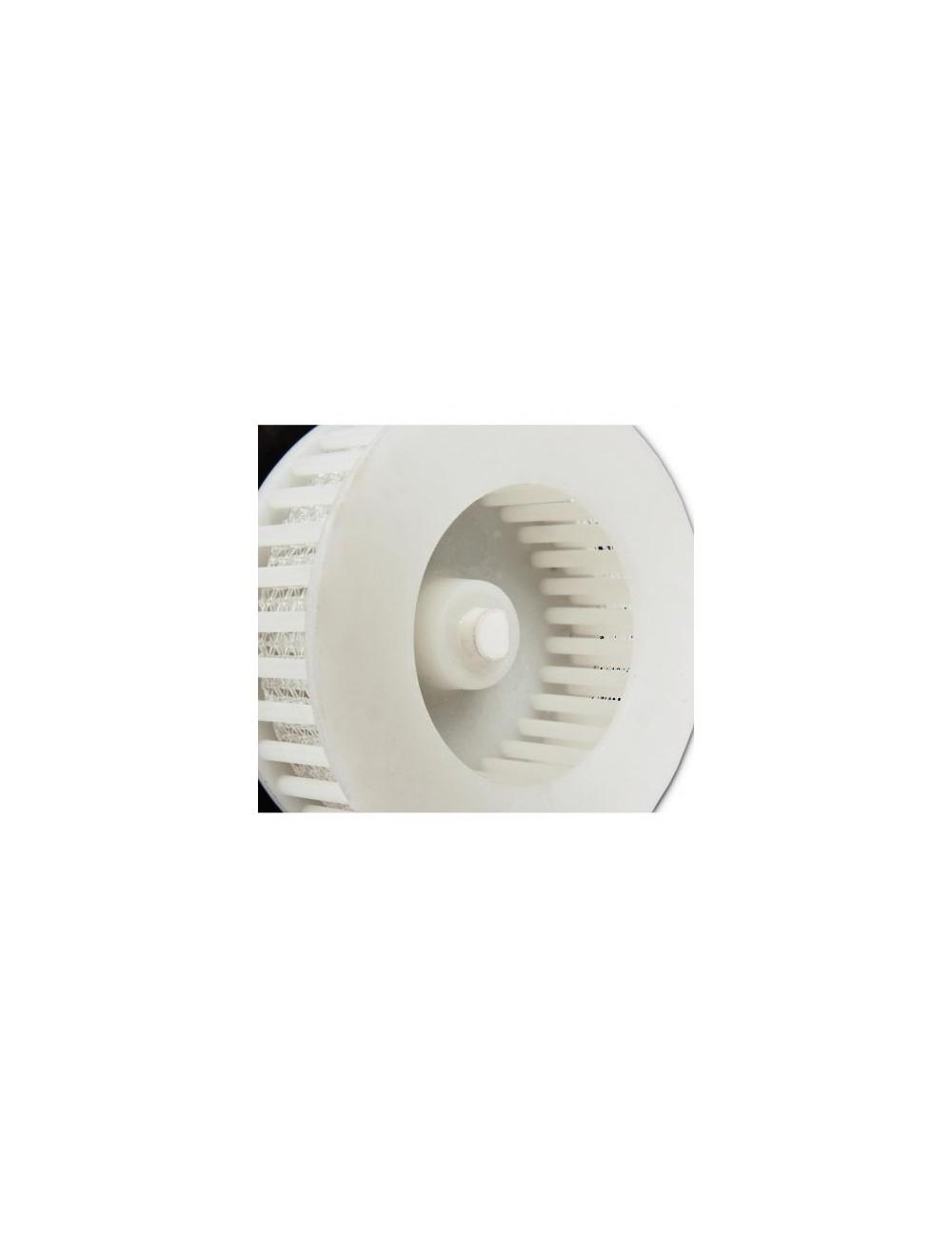 AQUA MEDIC - Power Wheel DC K2 - Rotor pour écumeur