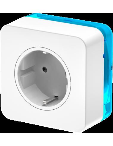 Auto Aqua - Smart Temp Security - Système de sécurité pour la température