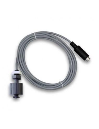 GHL - Level-Sensor, Floater - Capteur de niveau (flotteur)