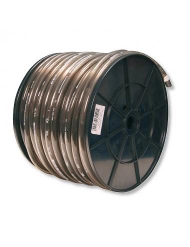 JBL - Tuyau gris 16/22 mm. Prix au mètre
