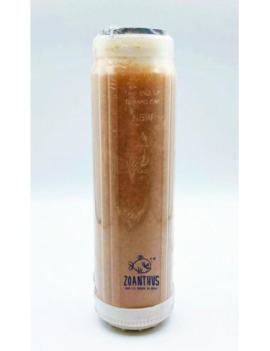 Cartouche de résine - Pour osmoseur à cartouche 10 pouces