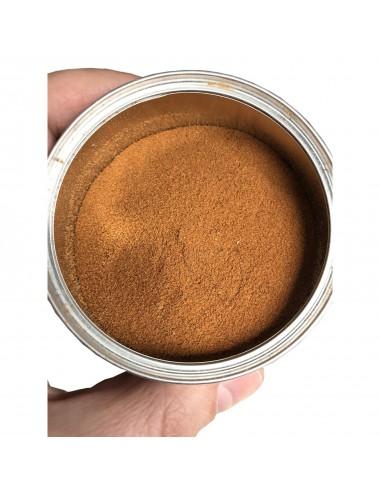 AQUA MEDIC - Coral Fit - 210g - Aliment naturel pour les coraux