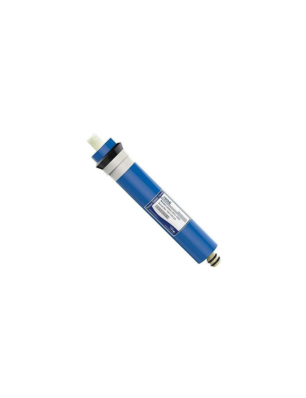 Aqua Medic - Membrane pour Osmoseur Platinum Line Plus