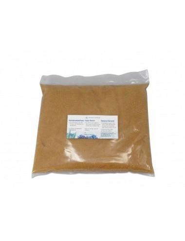 KORRALEN ZUCHT - Résine de filtration Purest Water