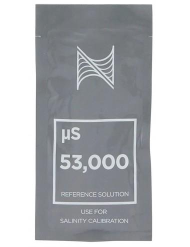Neptune Systems - Solution de calibration - 53 mS/cm