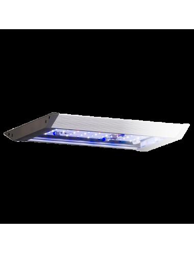 AQUA MEDIC - Aquarius 30 plus Wi-Fi - 350-600 mm - Luminaire LED pour aquariums d'eau de mer