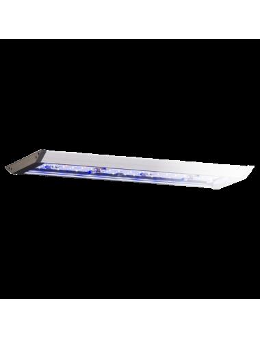AQUA MEDIC - Aquarius 60 plus Wi-Fi - 600-900 mm - Luminaire LED pour aquariums d'eau de mer