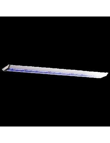 AQUA MEDIC - Aquarius 120 plus Wi-Fi - 1150-1350 mm - Luminaire LED pour aquariums d'eau de mer